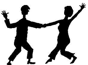 partner suchen kostenlos börse deutschland